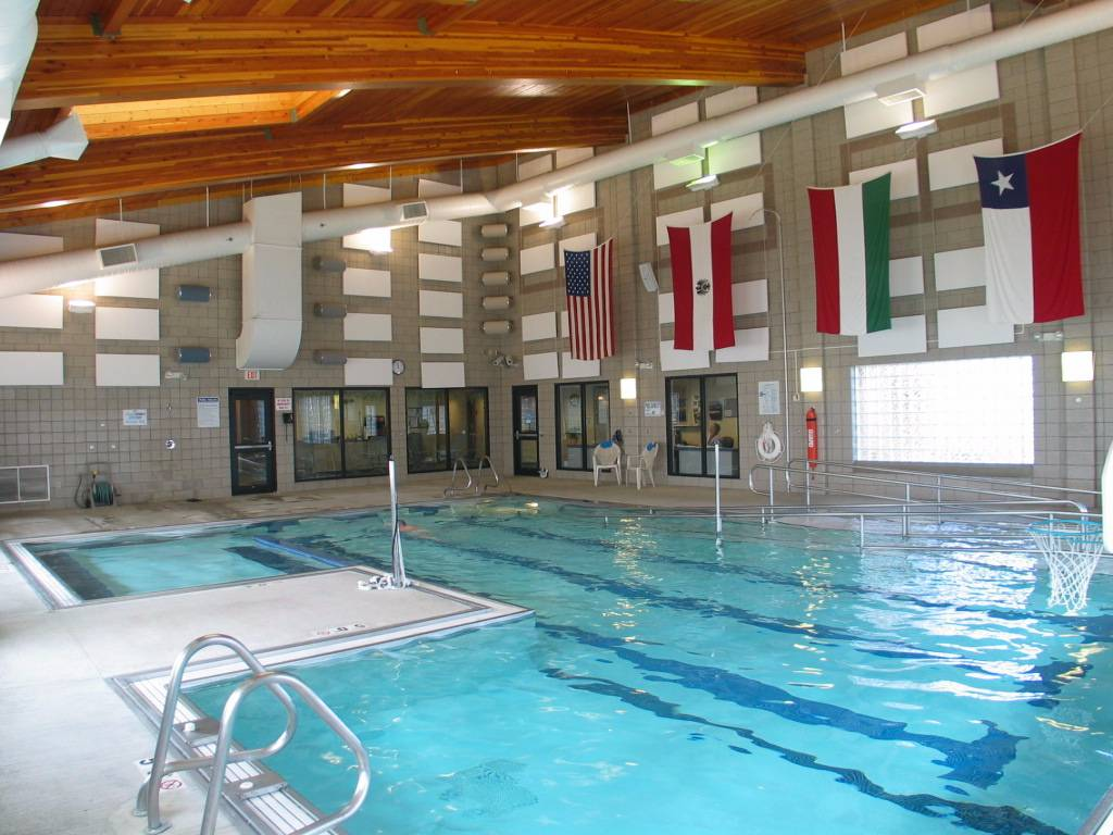 Inside Aquatic Center Jpg